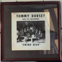 Dorsey-image.JPG