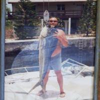 fishing-image.JPG
